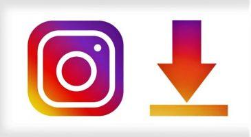 instagram hesap verileri indirme 365x200 - Instagram Hesap Verilerini İndirme