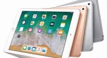 ipad cesitleri 365x200 - iPad Modeli Nasıl Öğrenilir?