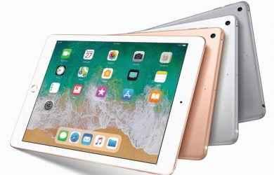 ipad cesitleri 390x250 - iPad Modeli Nasıl Öğrenilir?
