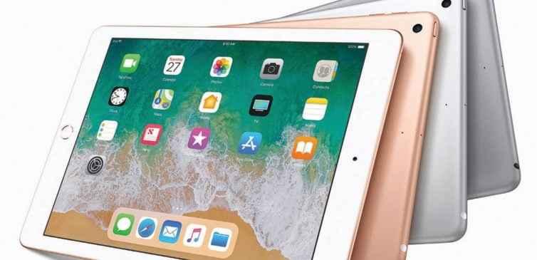 ipad cesitleri 754x365 - iPad Modeli Nasıl Öğrenilir?