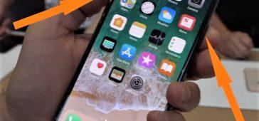 iphone 11 ekran goruntusu alma 364x170 - iPhone 11 Ekran Görüntüsü Alma