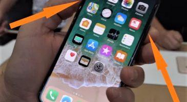 iphone 11 ekran goruntusu alma 365x200 - iPhone 11 Ekran Görüntüsü Alma