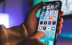 iphone 1322 guncellemesi 239x150 - iPhone Ekran Videosu Çekme, Ekran Kaydı Nasıl Alınır?