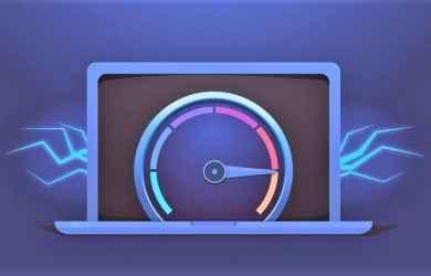 upload hizini yukseltmenin yollari 390x250 - Upload Hızınızı Yükseltmenin Yolları
