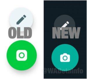 whatsapp android beta surumu 300x272 - WhatsApp Android Sürümüne Karanlık Mod Sürümünü Yayınladı