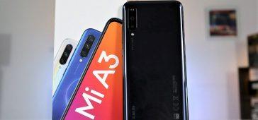 xiaomi mi a3 ekran goruntusu alma 364x170 - Xiaomi Mi A3 Ekran Görüntüsü Nasıl Alınır?