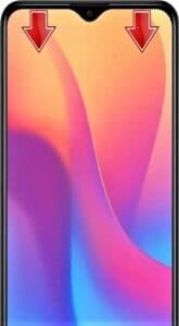 Xiaomi Redmi 8a Ust Menu 165x300