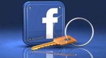 facebook ikinci eposta ekleme 365x200 - Facebook ikinci E-posta Adresi Nasıl Eklenir?