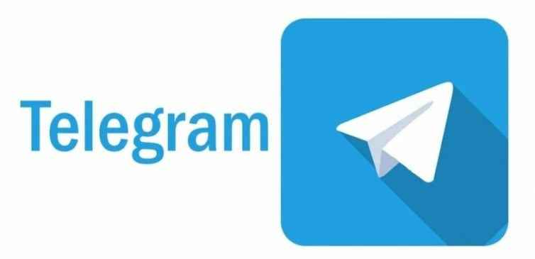 telegram gruptan nasil cikilir 754x365 - Telegram Gruptan Nasıl Çıkılır?