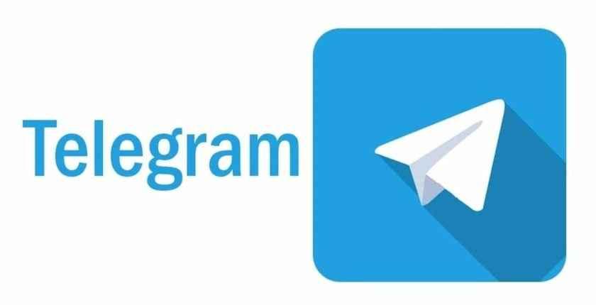 telegram anket ekleme