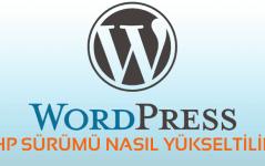 wordpress php surumu nasil yukseltilir 239x150 - Wordpress Php Sürümü Nasıl Yükseltilir?