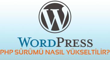 wordpress php surumu nasil yukseltilir 365x200 - Wordpress Php Sürümü Nasıl Yükseltilir?