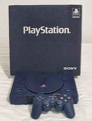 3074 - Bir Nesli Peşinden Sürükleyen PS2 Yirmi Yaşına Giriyor!