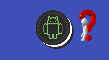 Android Oreo Nedir