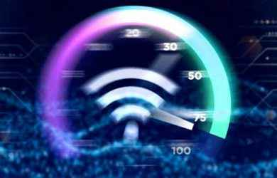 internet hız testi