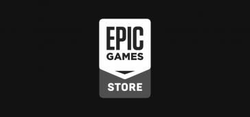 epic games kuponu