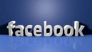 facebook sayfa birlestirme