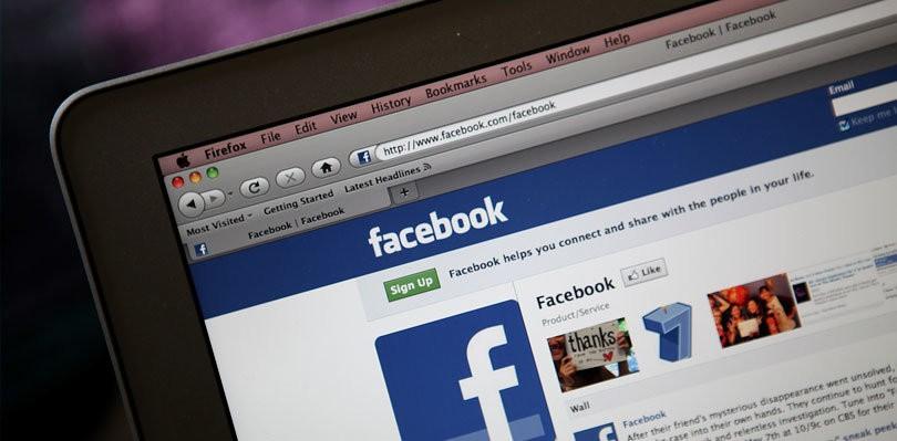 facebook sayfalari nasil birlestirilir
