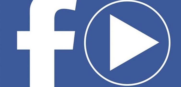 facebook video indirme