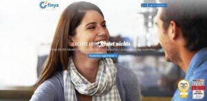 Arkadaşlık siteleri alman Almanya Tanışma