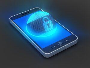 2020 en iyi mobil antivirus programlari