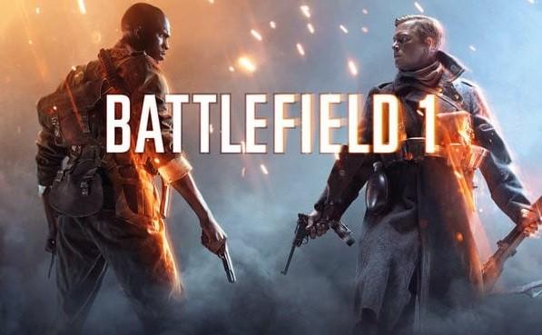 battlefield 1 playstation