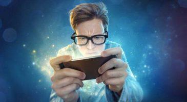 internetsiz mobil oyunlar