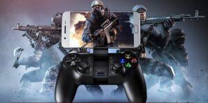 mobile en iyi grafikli oyunlar