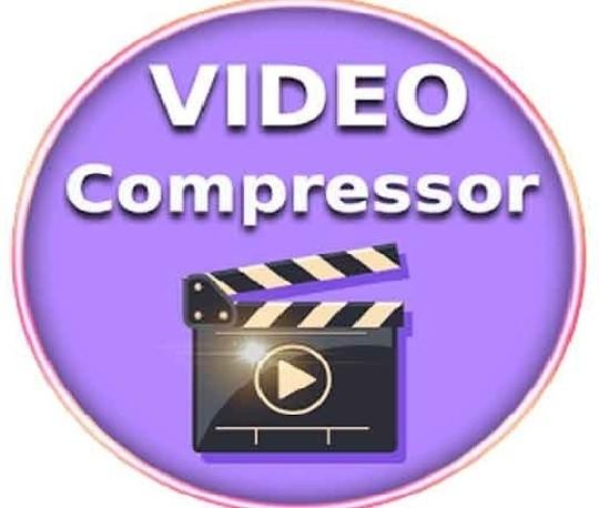 video compressor video sikistirma