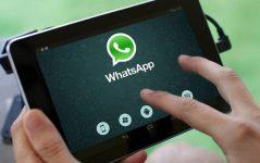 bilgisayara whatsapp nasil yuklenir