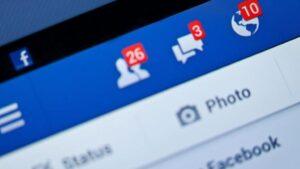 facebook arkadas gizlemek