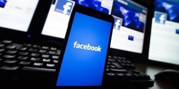facebook arkadas kismi