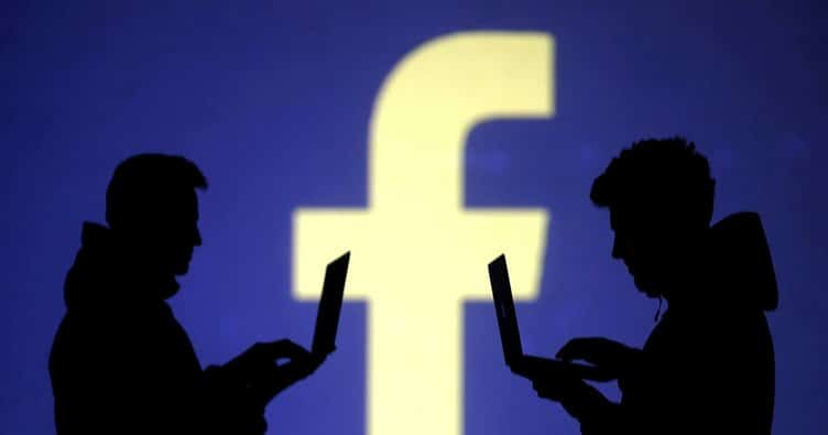 facebook saat ayari neden onemli