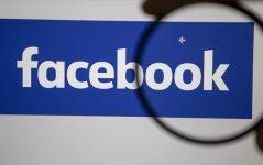 facebook sohbette engellendigimi nasil anlarim