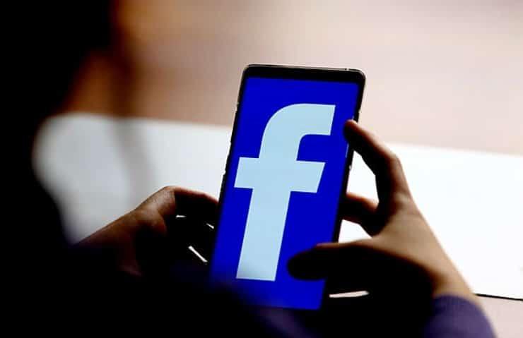 facebook sohbette engellenmek