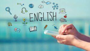 google en iyi ingilizce ogreten uygulamlar