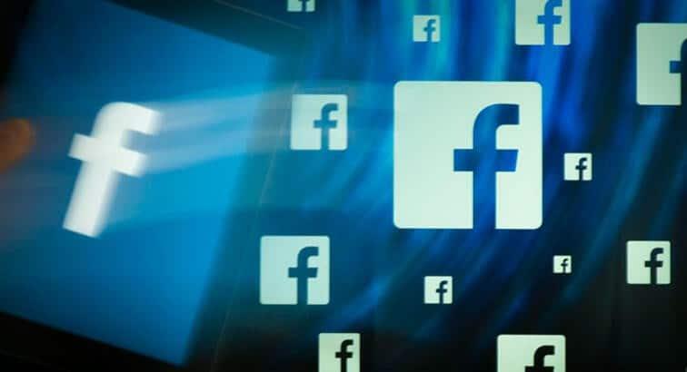 klasik facebook uygulamasinda iliski durumu