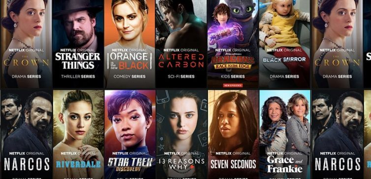netflix ımdb puani en yuksek sinema filmleri