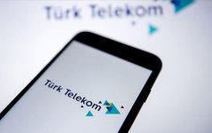 turk telekom ramazana ozel hediye internet
