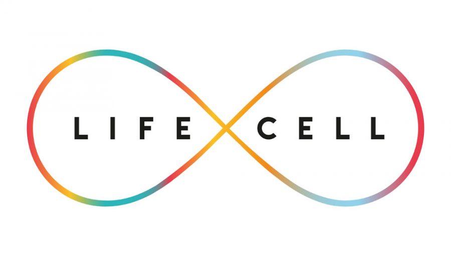 turkcell Lifecell