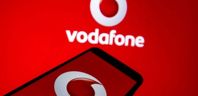 vodafone hediye internet veren faturasiz paketler