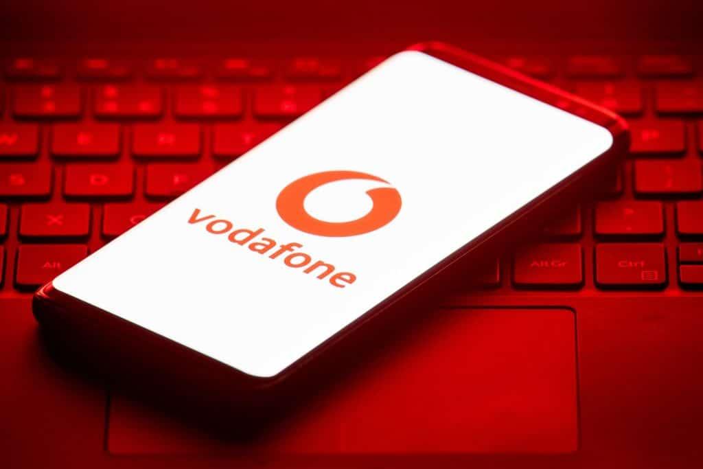 vodafone super kolay 15 - Vodafone Hediye İnternet Veren Faturasız Paketler 2020