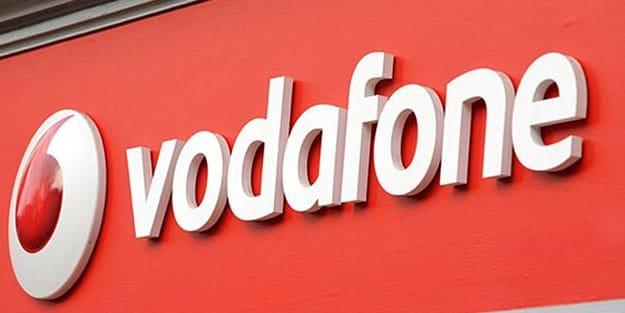 vodafone super kolay paket 5 - Vodafone Hediye İnternet Veren Faturasız Paketler 2020