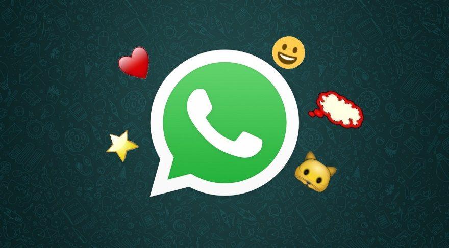 whatsapp ses