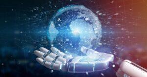 dunyada cigir acan 5 teknolojik icat