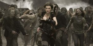en iyi zombi filmleri listesi