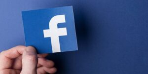 facebooka alternatif sosyal medya araclari