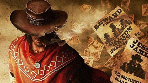 imdb puani en yuksek western filmleri