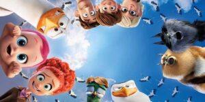 imdb puani yuksek en iyi animasyon filmleri