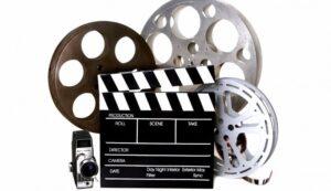 imdb puani yuksek komedi filmleri listesi